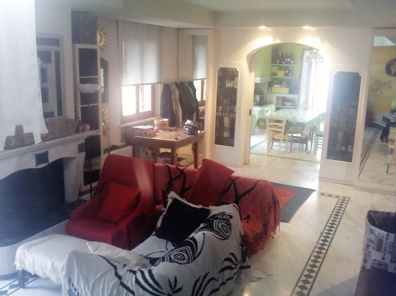 Appartamento - oltre 5 locali a Grottammare