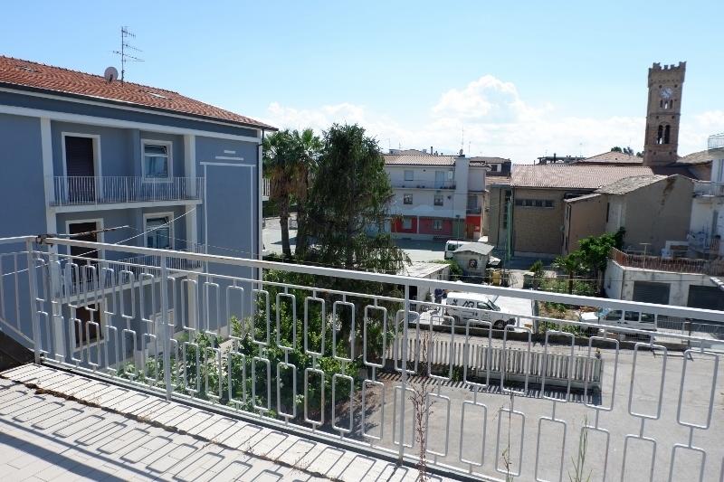 Indipendente - Singola a Porto D'ascoli, San Benedetto del Tronto