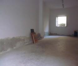 Capannone in Vendita a Livorno, 60'000€, 30 m²