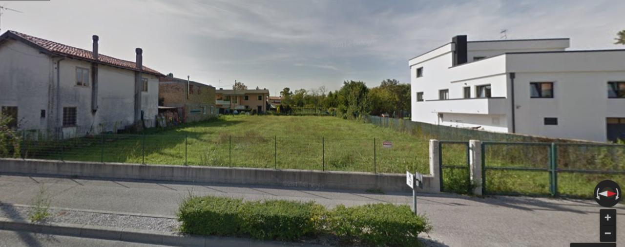 Terreno Edificabile Residenziale in vendita a Precenicco, 1 locali, prezzo € 50.000 | CambioCasa.it