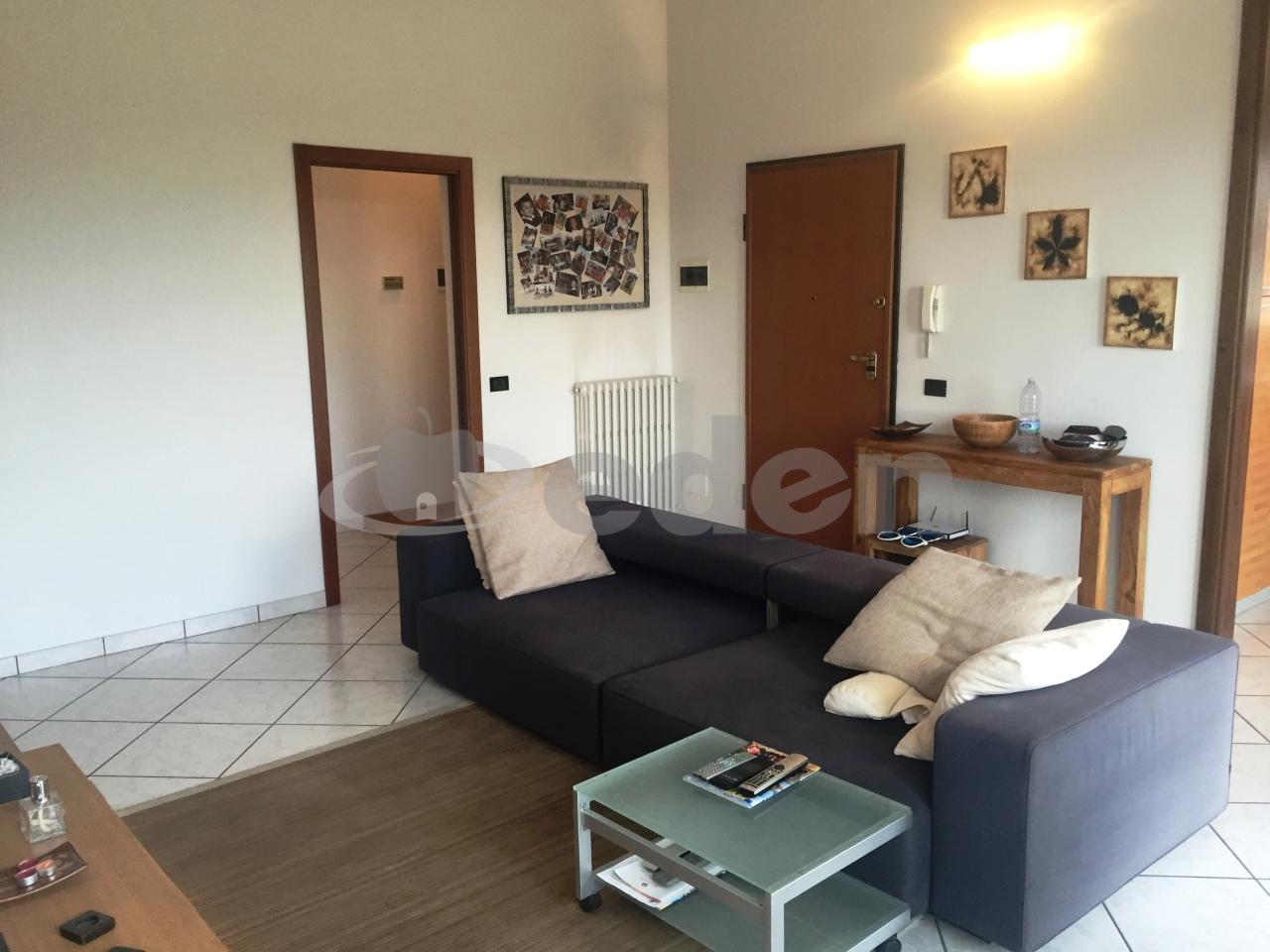 Appartamento in vendita a Castelfranco Emilia, 5 locali, prezzo € 235.000   PortaleAgenzieImmobiliari.it
