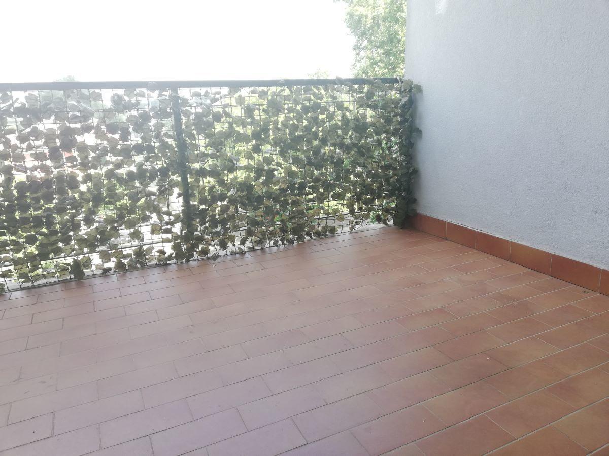 Appartamento in vendita a Chiari, 5 locali, prezzo € 89.000   CambioCasa.it