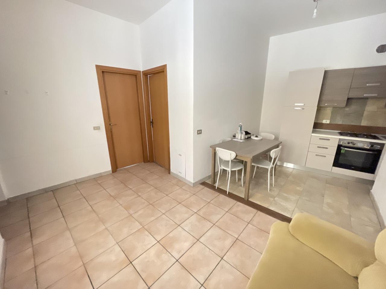 Appartamento in vendita a Chiari, 9999 locali, prezzo € 75.000 | CambioCasa.it
