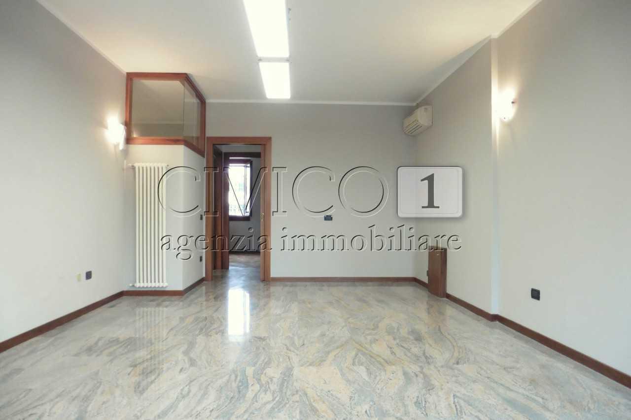 Ufficio a Vicenza Rif. 12348272