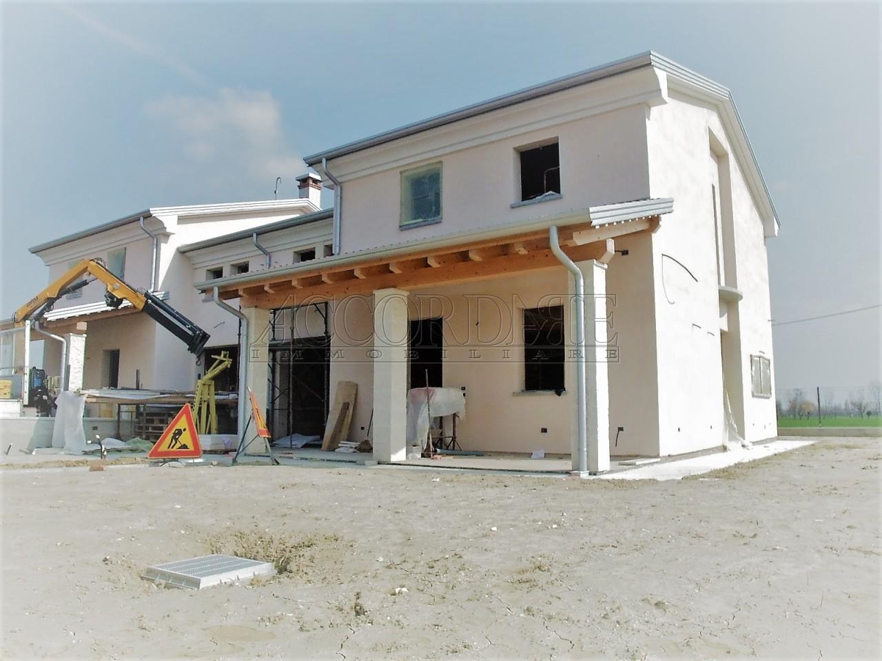 Casa Indipendente in vendita Rif. 4149483