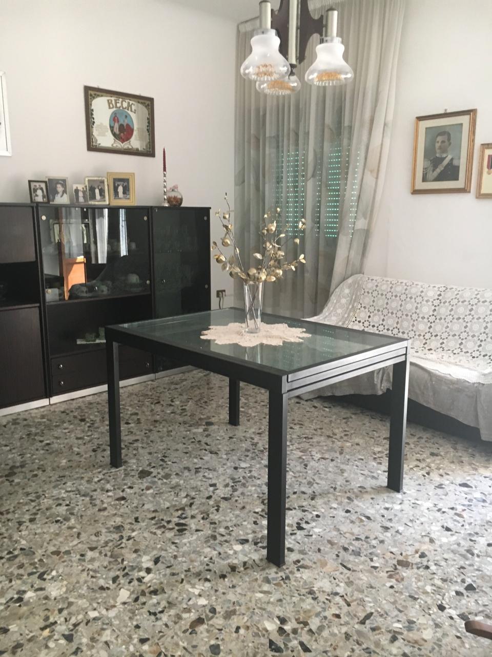 Appartamento - Pentalocale a San Benedetto del Tronto