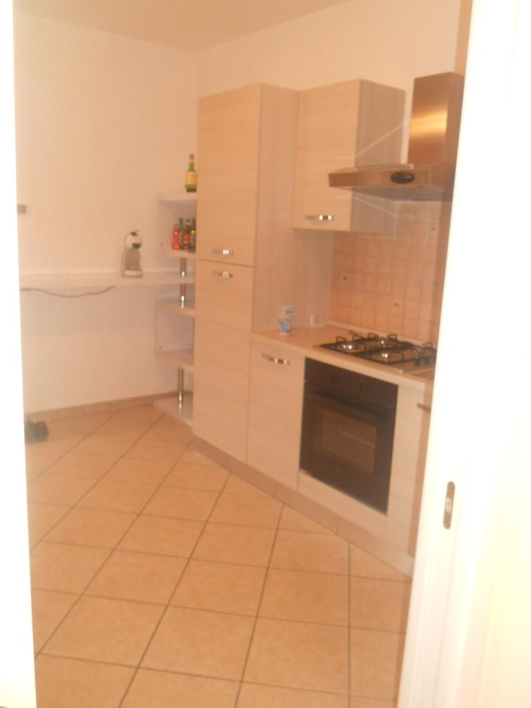 Appartamento in vendita, rif. 2168
