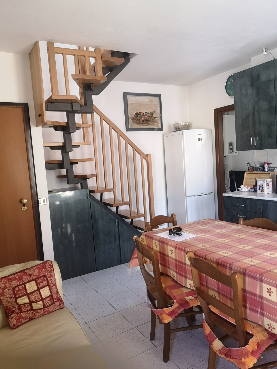 Appartamento in vendita, rif. 2889