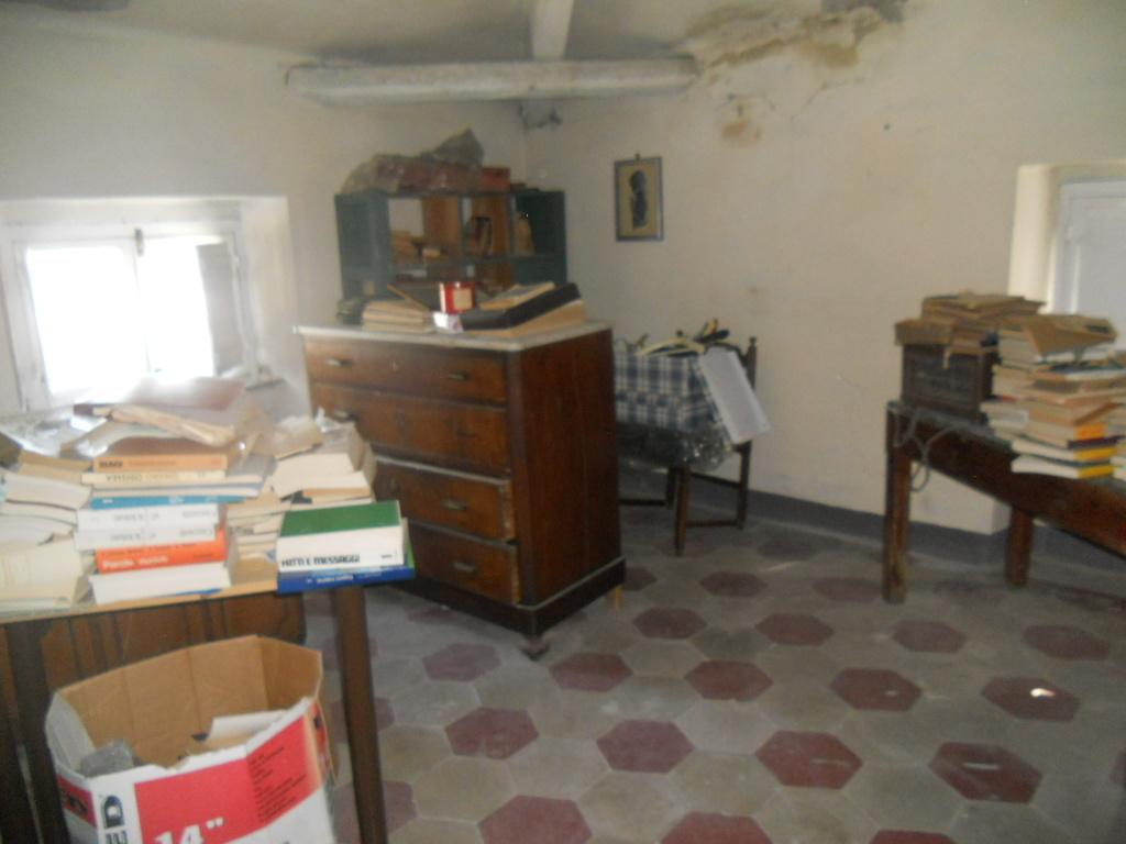 Villa singola in vendita, rif. 2193