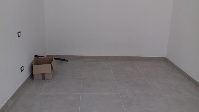Appartamento in vendita, rif. 2775