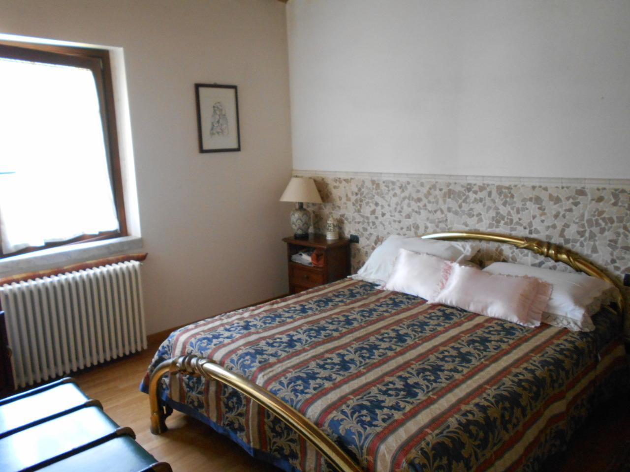 Villa singola in vendita, rif. 2667