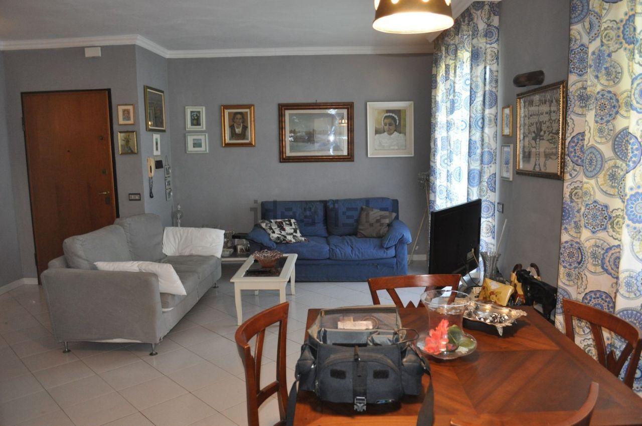 Appartamento in vendita, rif. 2800