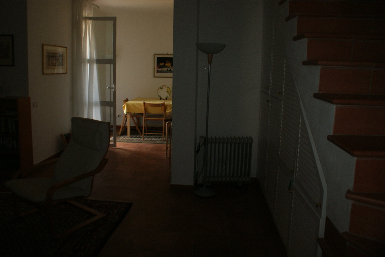 Appartamento in vendita, rif. 2547