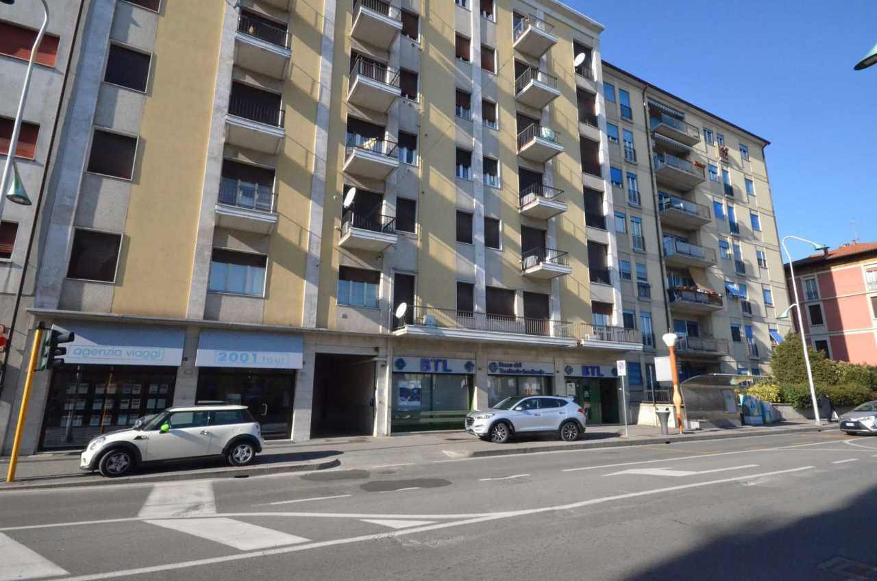 Appartamento - Pentalocale a Via Cremona, Brescia