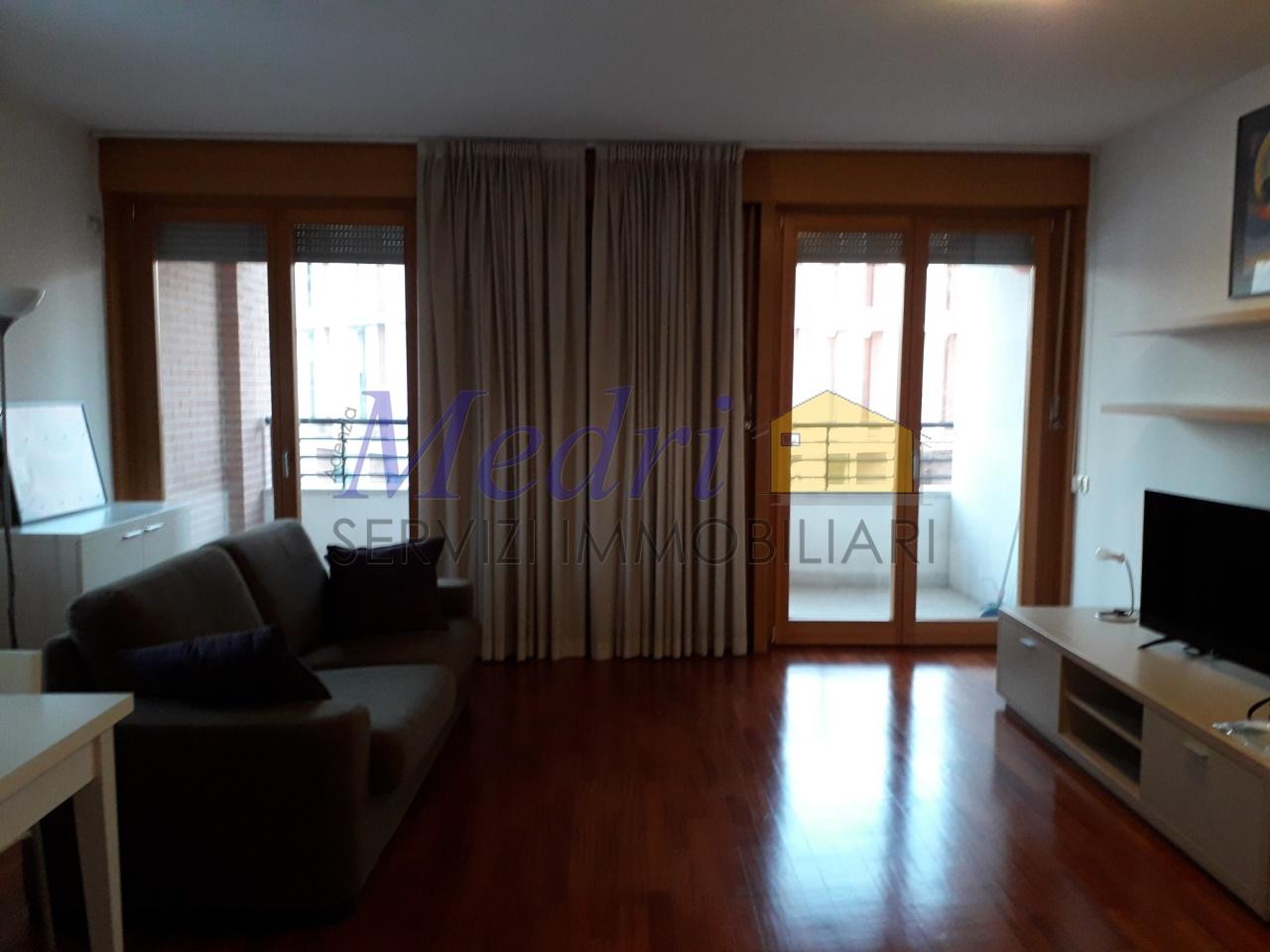 Appartamento  - Bilocale a Centrale, Cesena
