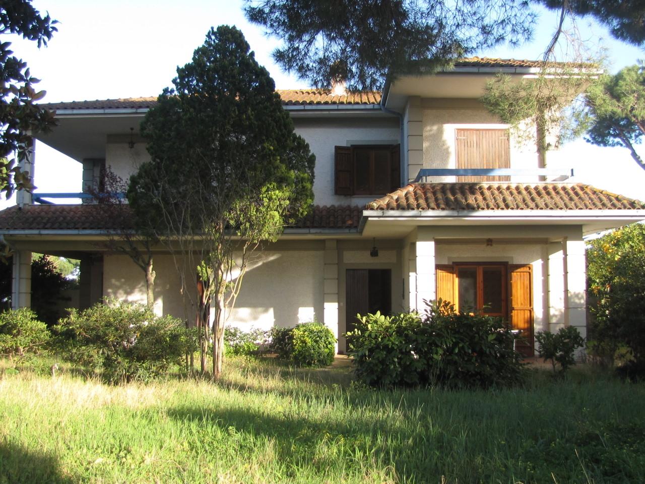 Villa da ristrutturare in vendita Rif. 9821722