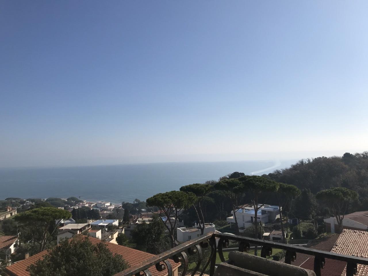 Appartamento in vendita a San Felice Circeo, 9999 locali, prezzo € 335.000   PortaleAgenzieImmobiliari.it