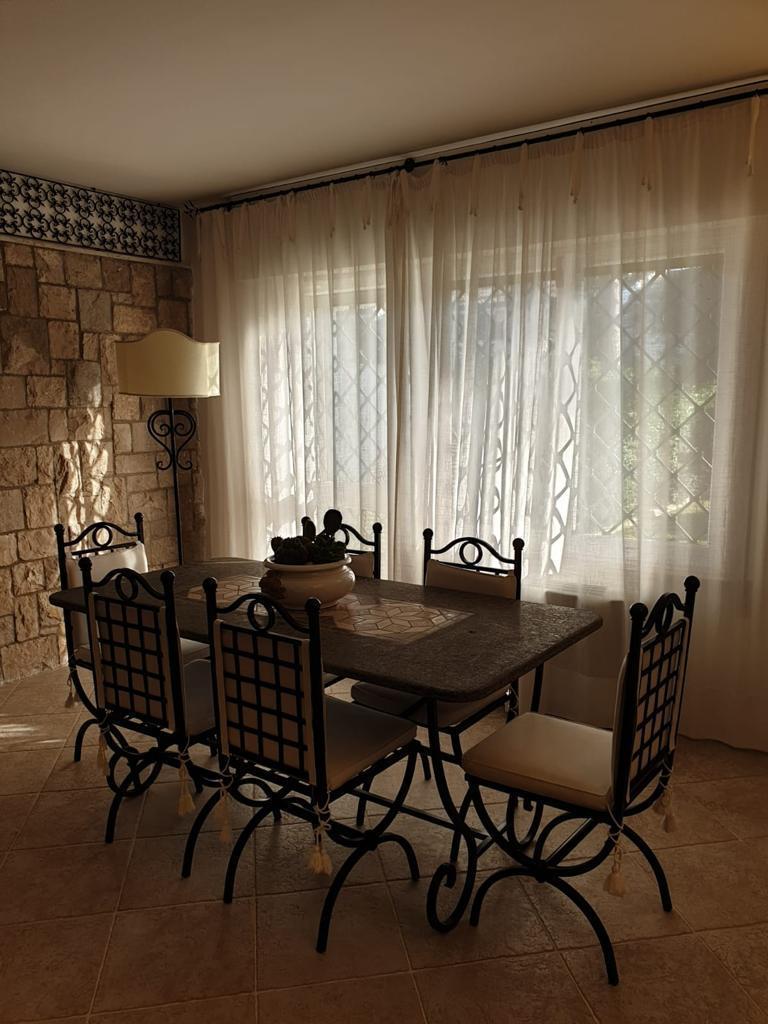 Villa in ottime condizioni in vendita Rif. 11067741