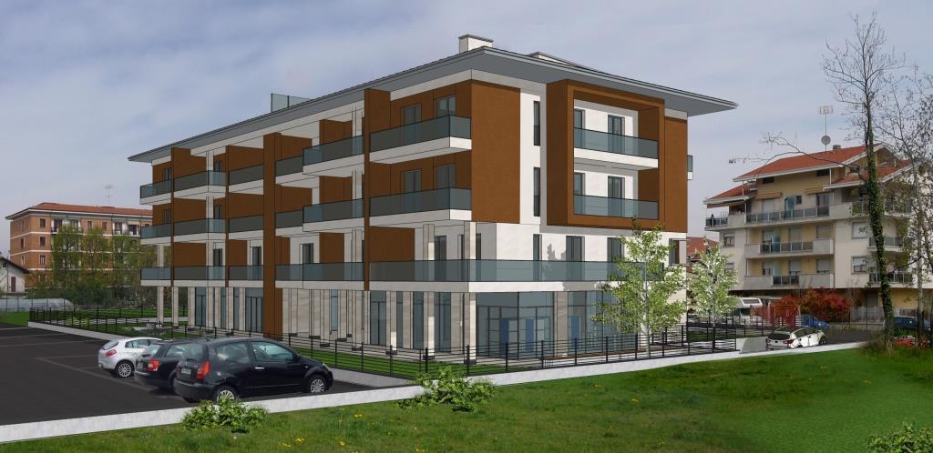 Appartamento in vendita Rif. 6275684