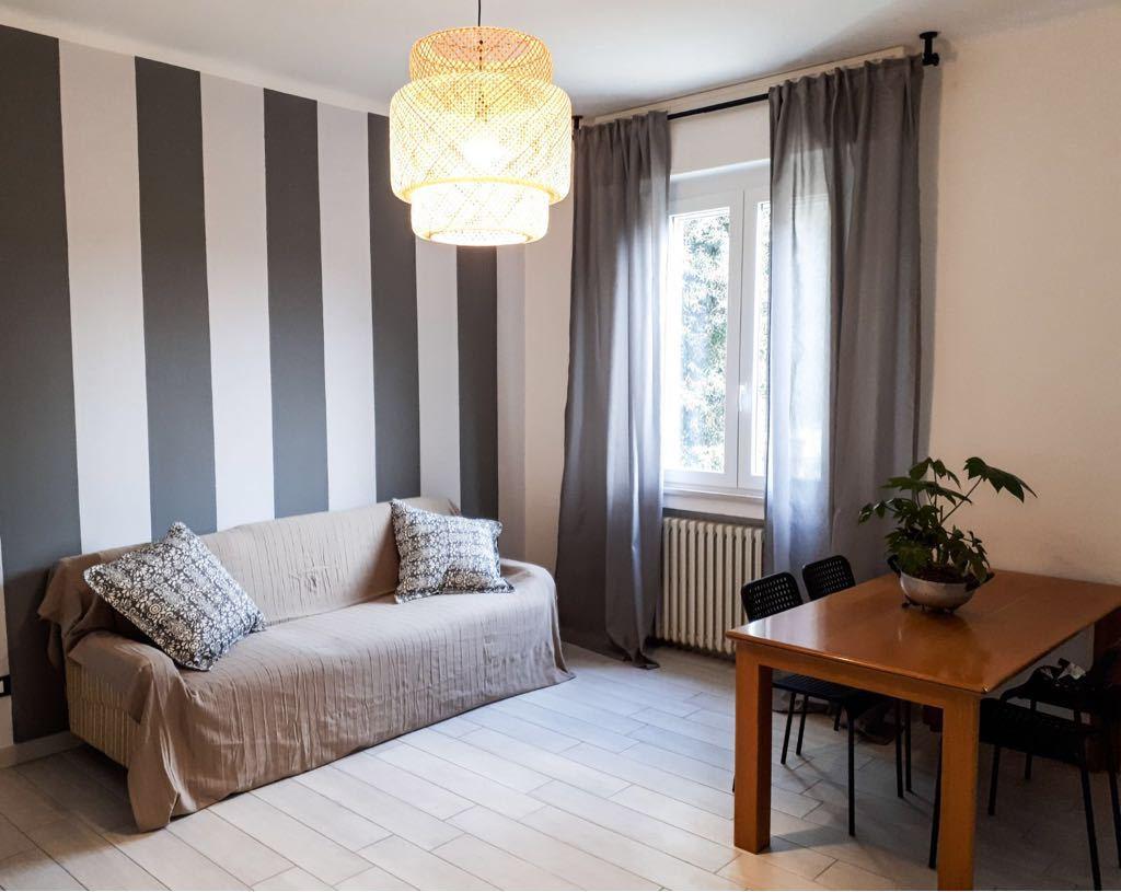 Altro in affitto a Cesena, 1 locali, prezzo € 350 | CambioCasa.it