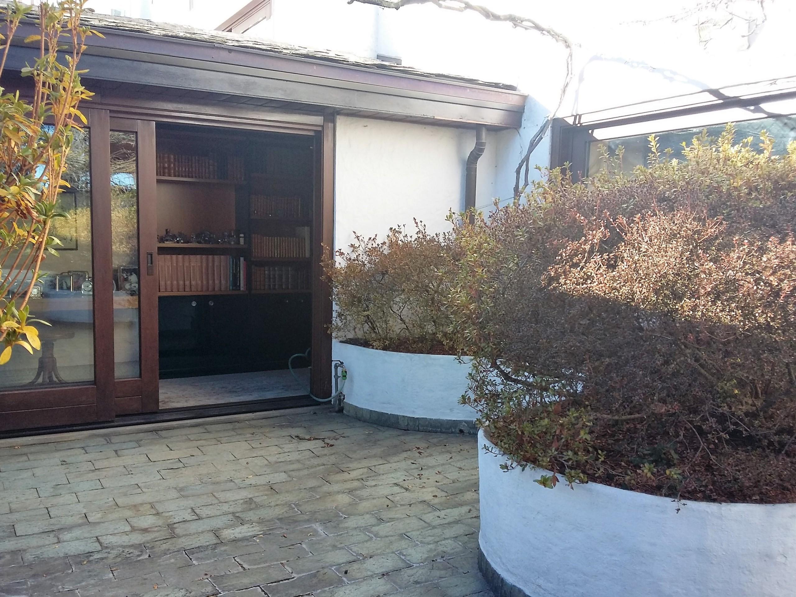 Rif 3946 1 indipendente appartamento in vendita in - Piscina lentate sul seveso ...