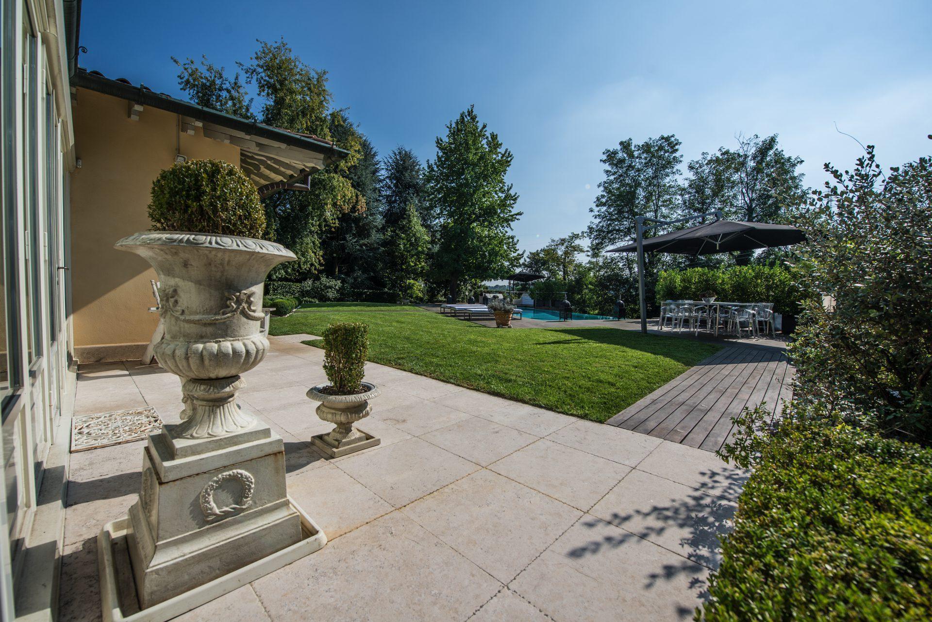 Villa Lucrezia 14.jpg