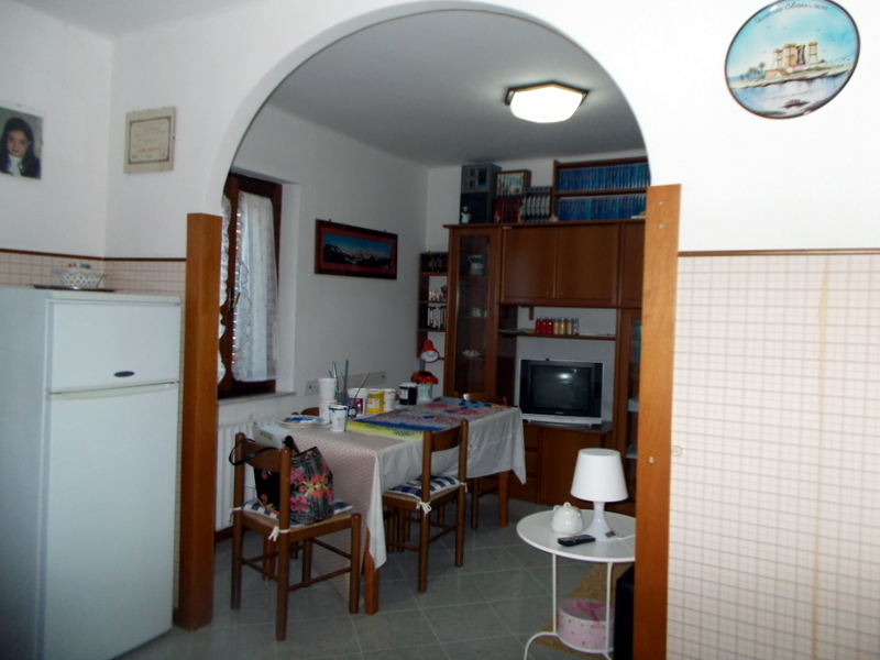 Casa Indipendente in vendita Rif. 4145227