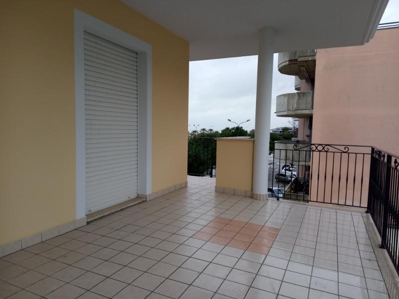 Appartamento in vendita a Tortoreto, 3 locali, prezzo € 195.000 | PortaleAgenzieImmobiliari.it