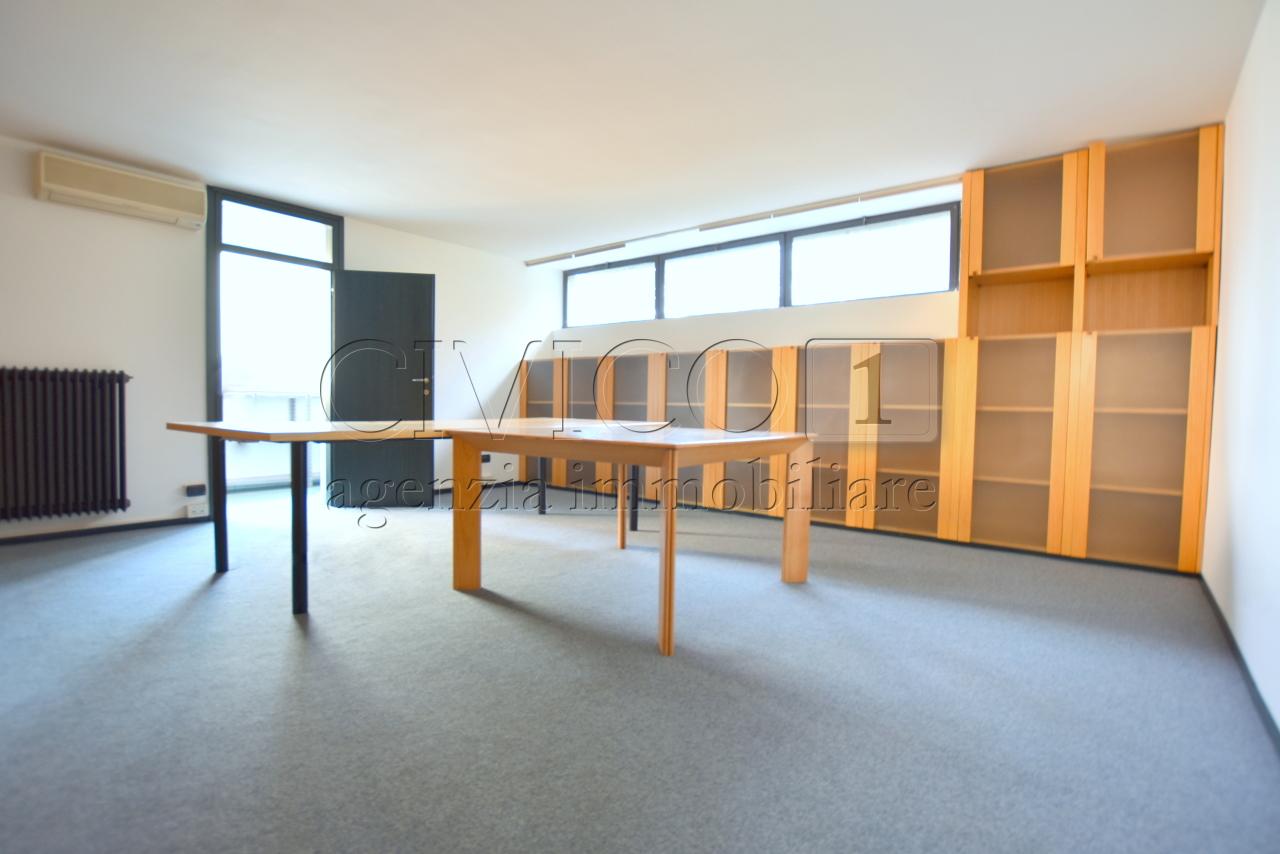Ufficio a Sarmeola, Rubano Rif. 12171517