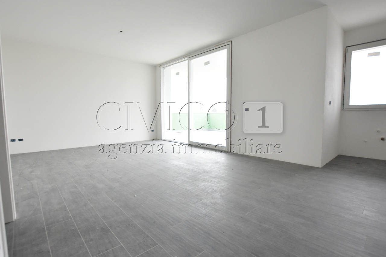 Appartamento in vendita Rif. 11487124