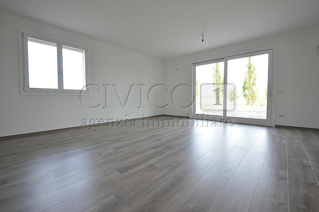 Appartamento in vendita a Rubano, 4 locali, prezzo € 240.000 | CambioCasa.it