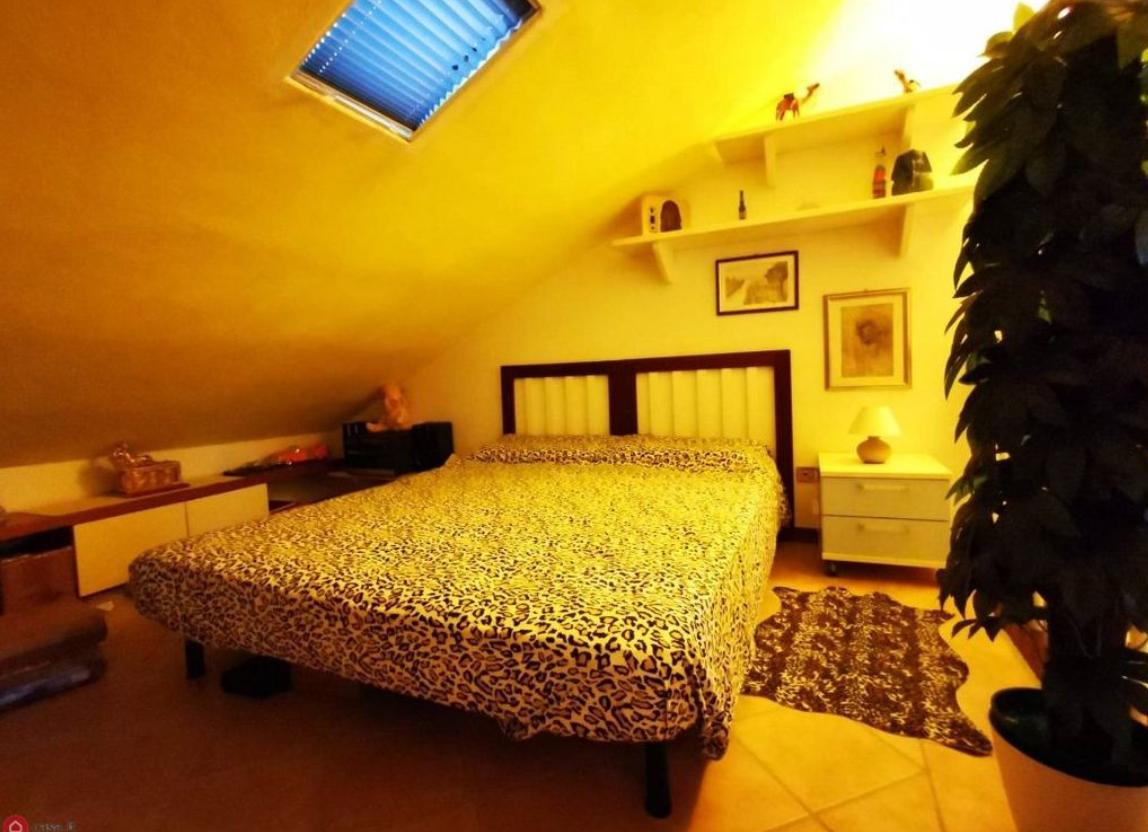 Villa singola in vendita, rif. 2867