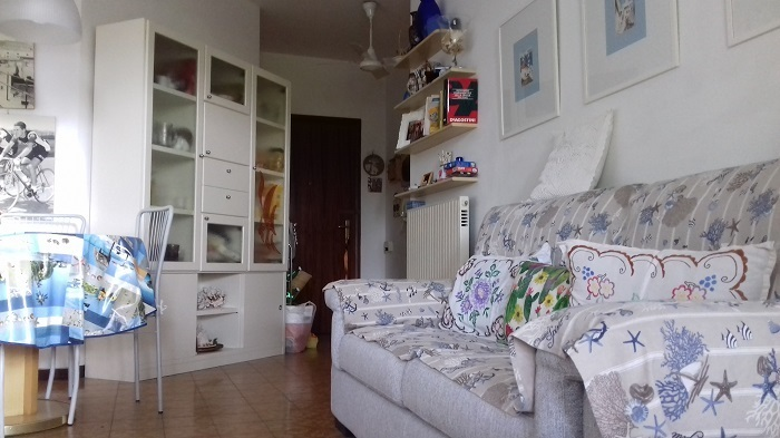 Appartamento in vendita, rif. 2822