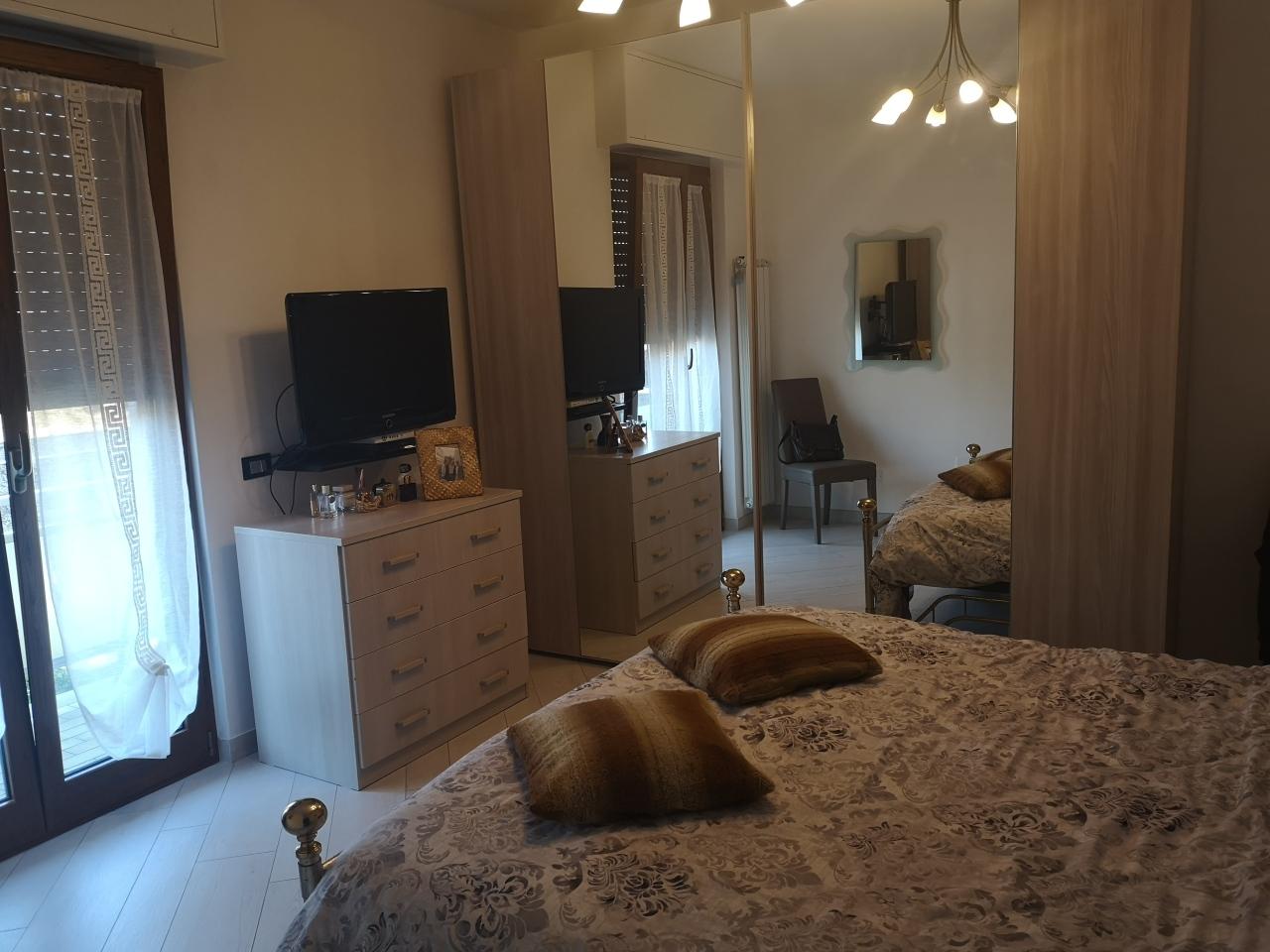 Appartamento in vendita, rif. 2841