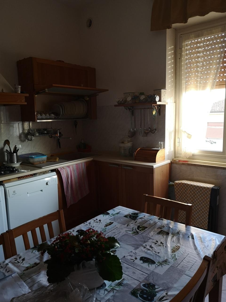 Appartamento in vendita, rif. 2730
