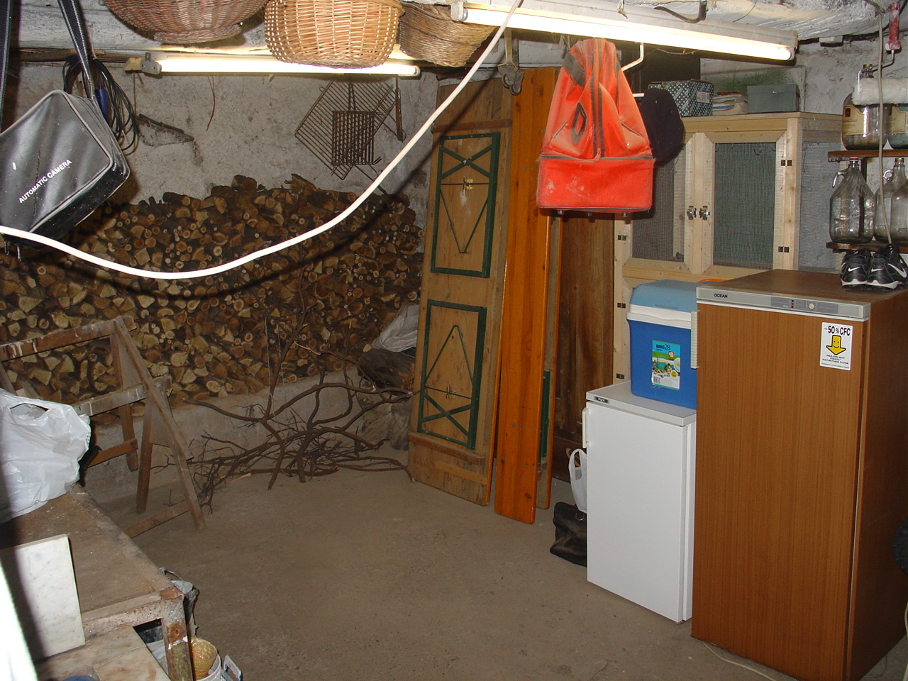 Casa semindipendente in vendita, rif. 2430