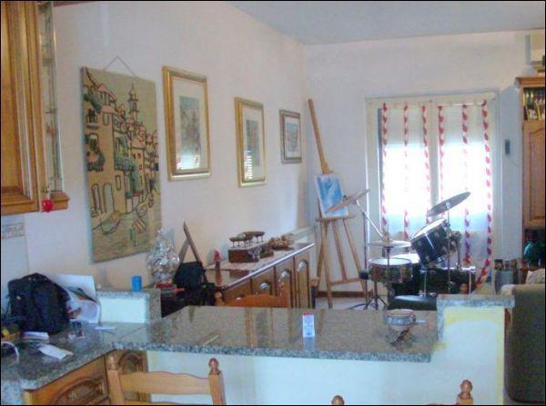 Villa singola in vendita, rif. 0995