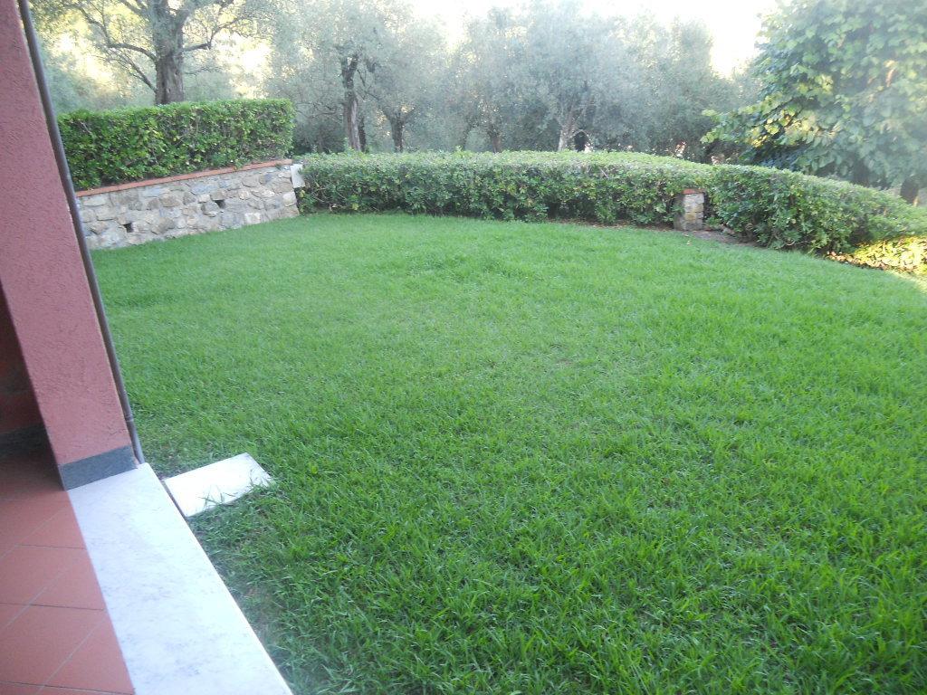 Villa singola in vendita, rif. 2092