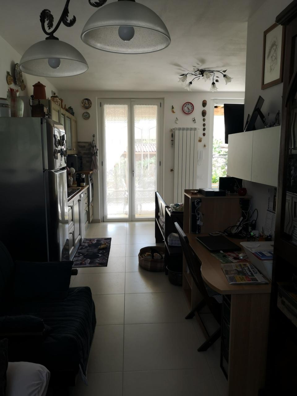 Appartamento in vendita, rif. 2872