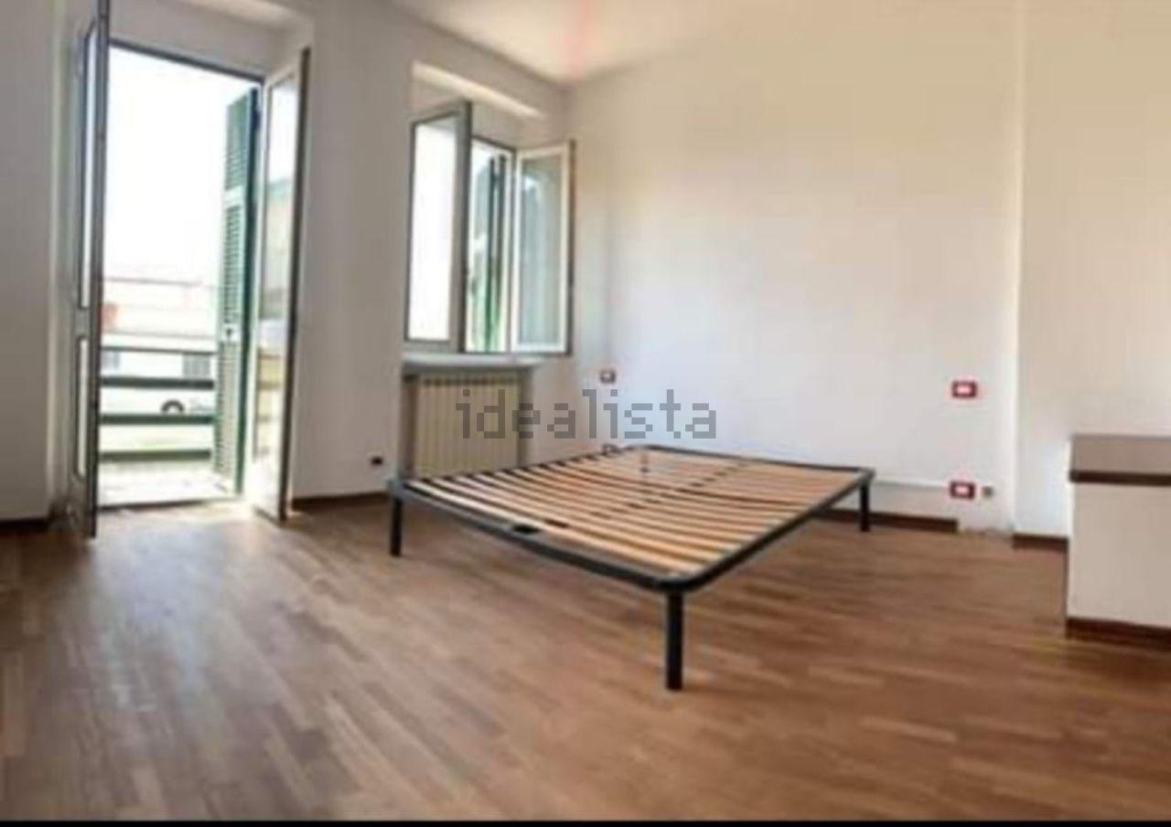 Terratetto in vendita, rif. 2184