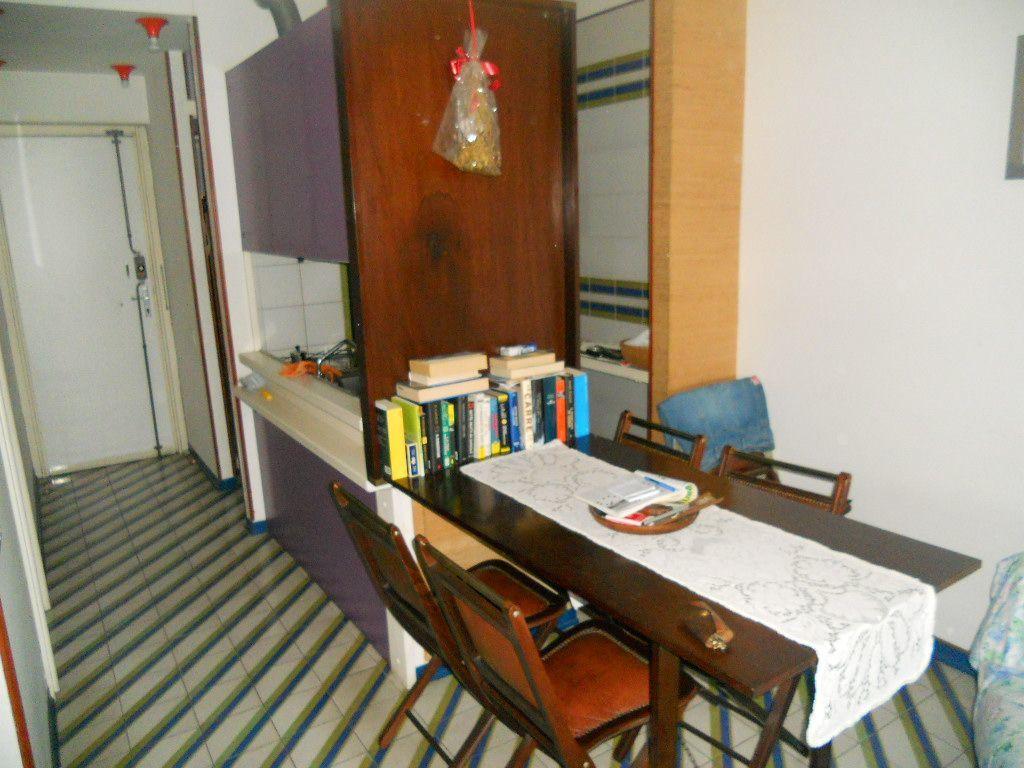 Appartamento in vendita, rif. 1523
