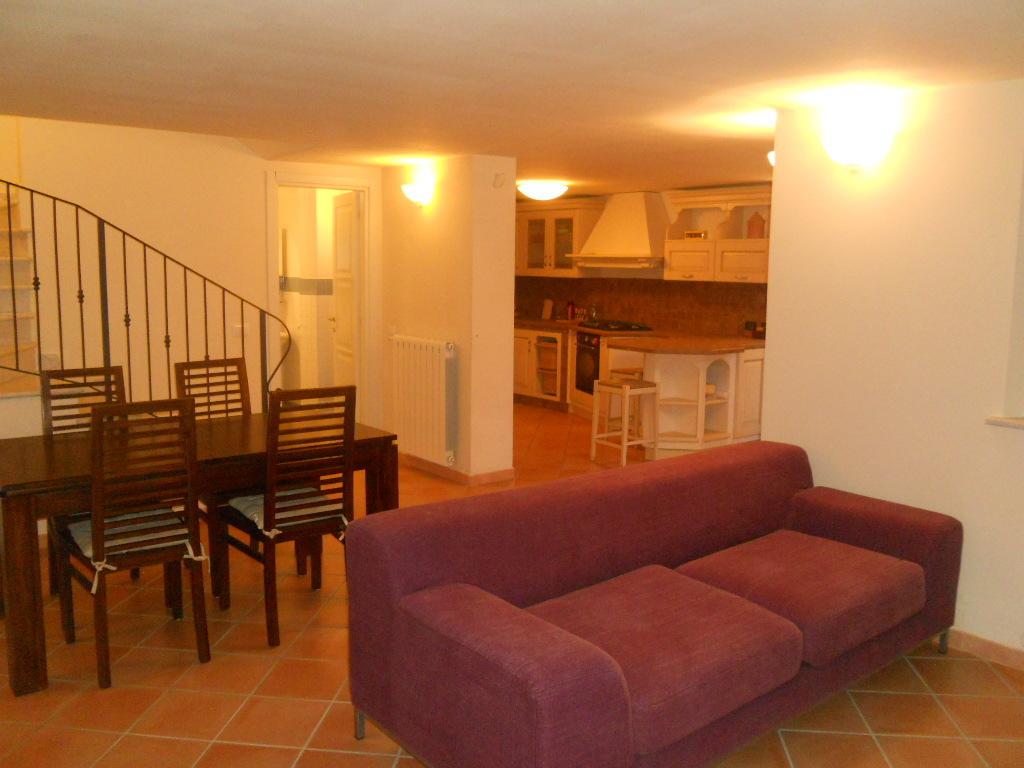 Terratetto in vendita, rif. 2212