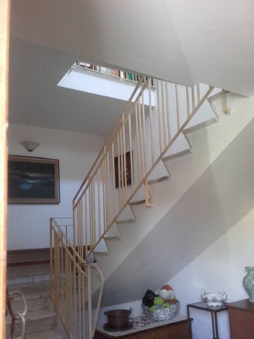 Casa semindipendente in vendita, rif. 2585