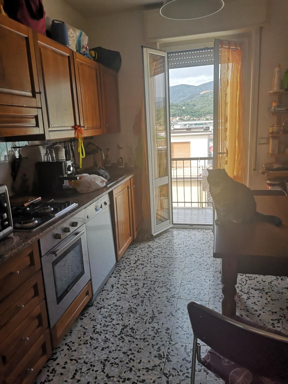 Appartamento in vendita, rif. 2887