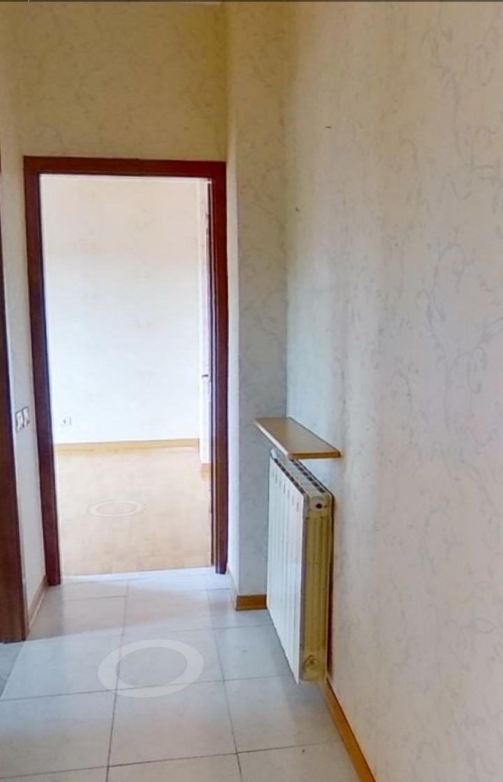 Appartamento in vendita, rif. 2815