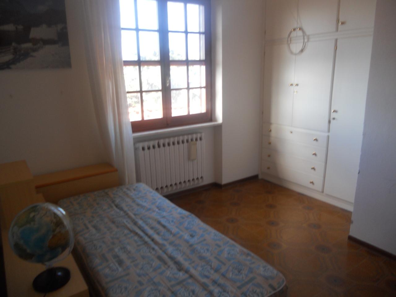 Villetta trifamiliare in vendita, rif. 2552