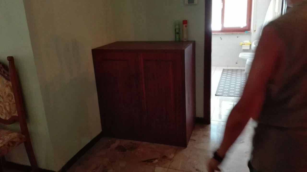 Casa semindipendente in vendita, rif. 2374