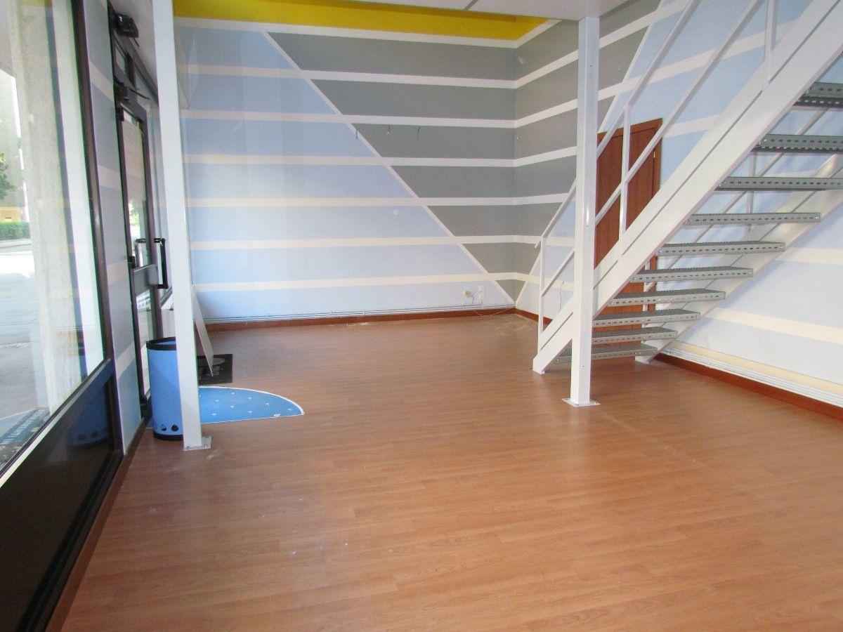 Commerciale - Negozio a SANTA RITA, Padova Rif. 9612260
