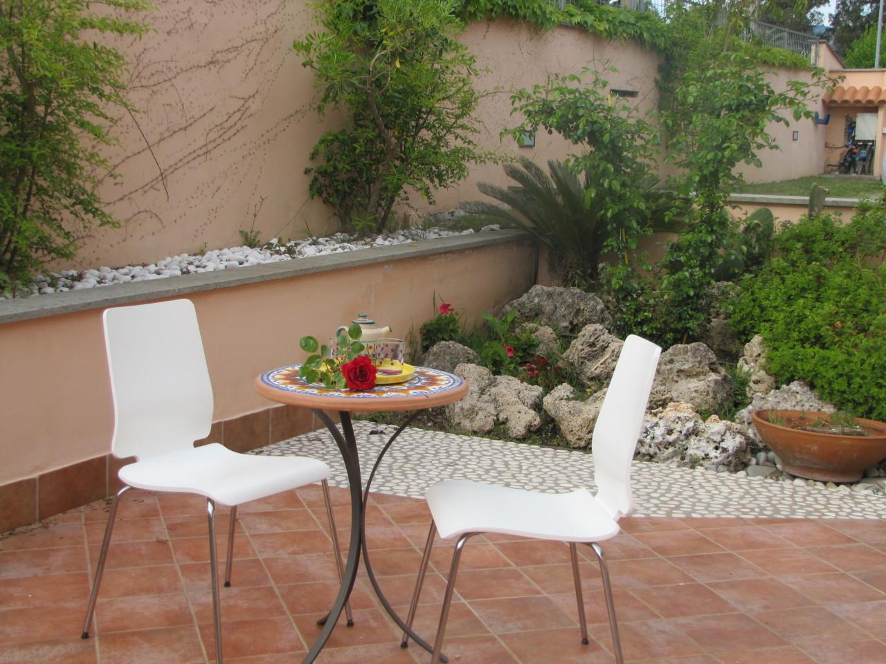 Villa ristrutturato in vendita Rif. 4162620