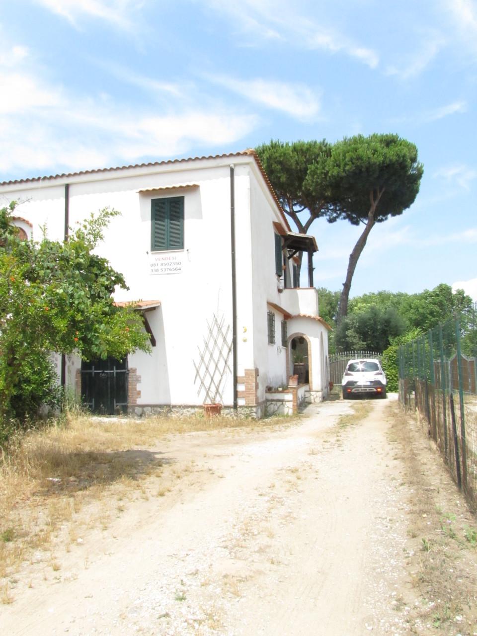 Appartamento - 1 piano a Residenziale, San Felice Circeo